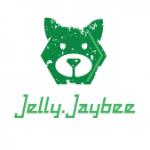 jelly.jaybee