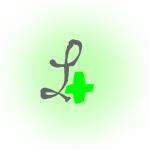 Legolass+