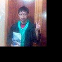 Sze Shun Lai