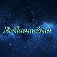 EridanusStar