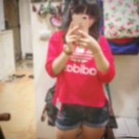 Smileylemon_0613