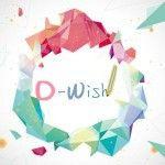 D-Wish