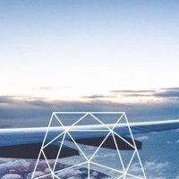 Blue—Tooth—Writes