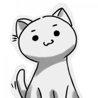 九方思想貓