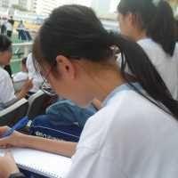 桐君@IF13