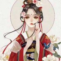 ♡微笑殿堂♡魊苑兒