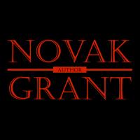 NovakGrant