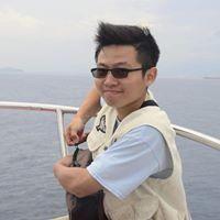 Yi LIang Chang