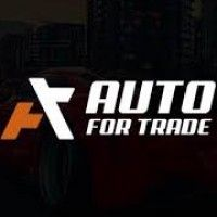 Auto For Trade